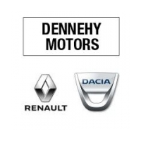 Dennehy Motors