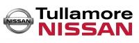 Tullamore Nissan