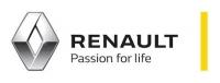Kearys Renault
