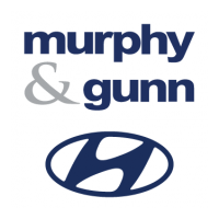 Murphy & Gunn