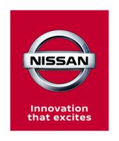 Keary Nissan Cork