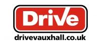 Drive Aldershot