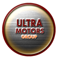 Ultra Motors Group