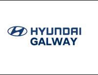 Hyundai Galway