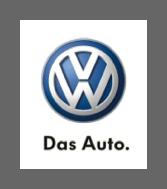 Canterbury Volkswagen